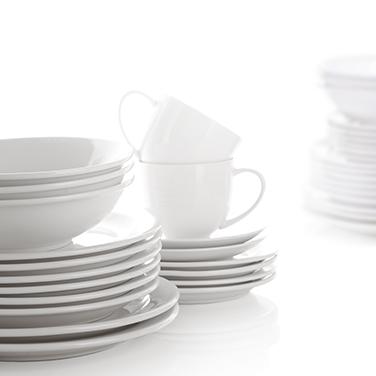 Porcelán Gastro/Euro