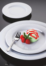 Hotelový a Gastro porcelán
