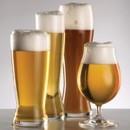 Pivné sklo