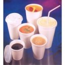 Termo-poháre