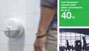Toaletný papier - SmartOne