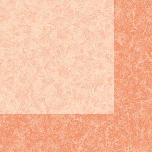 Mank Craig apricot 40x40cm, 50ks/ba