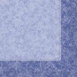 Mank Craig modrá 40x40cm, 50ks/ba