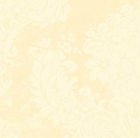 Duni Royal cream 40x40cm , 45ks/ba