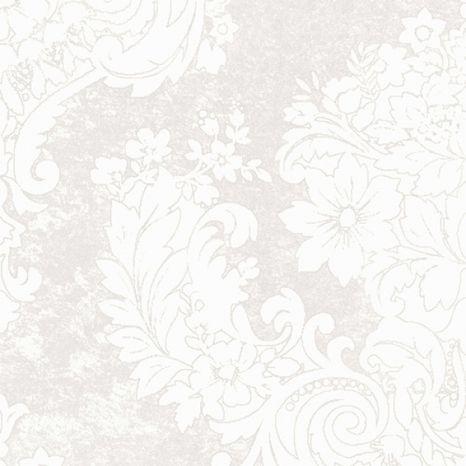 Duni Royal white 40x40cm, 45ks/ba
