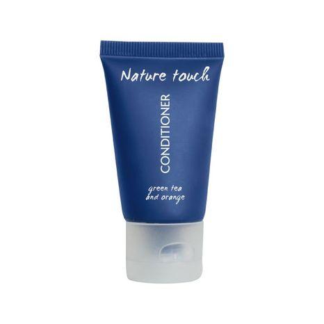 Eko Nature touch kondicionér v tube 30ml, 25ks/ba