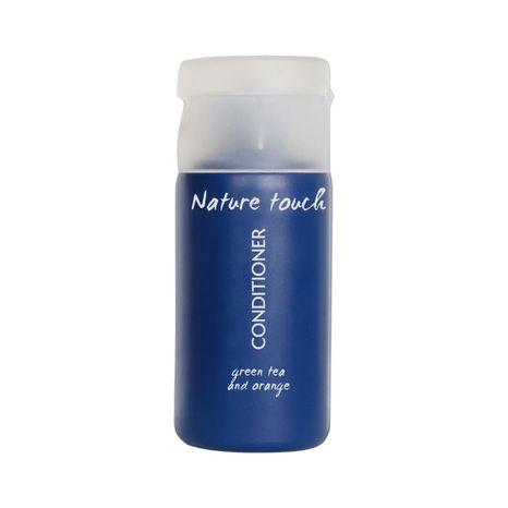 Eko Nature touch kondicionér vo flakóne 30ml, 25ks/ba