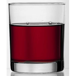Ina 256 ml whisky, 6 ks / ba