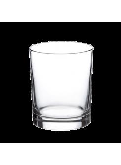 Istanbul 185 ml voda, 6 ks / ba