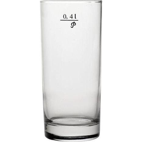 Istanbul 290 ml cejch 0,2l, 6 ks / ba