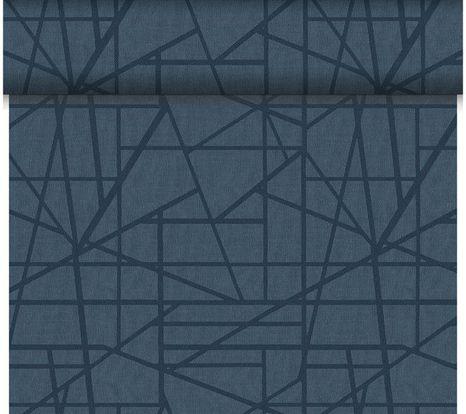 Duni Maze slate šerpa 0,4x24m
