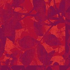 Duni Natural harmony papierové servítky 33 x 33 cm, 3-vrst, 250 ks / ba