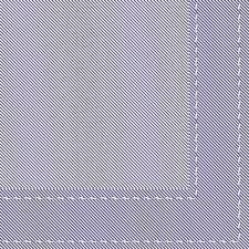 Duni Papierové servítky Andre - Marine/navy-blue 33 x 33 cm, 3-vrst, 200 ks / ba