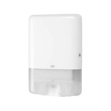 Tork Xpress zásobník na papierové utierky Multifold biely 444 x 302 x 102 mm