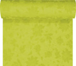 Duni Tete-a-Tete šerpa Sensia kiwi 0,45 x 24 m